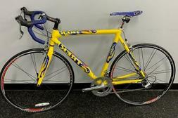 NEW Trek Madone Lance Armstrong Limited Edition #183of500 Ca